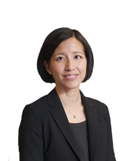 Jennifer Ho, MD