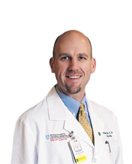 Christopher Holmes Newton-Cheh, MD, MPH