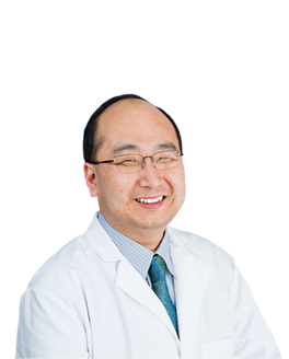 Dr. Joung